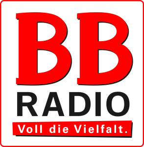 BB RADIO Logo