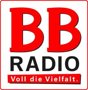 BB RADIO Logo